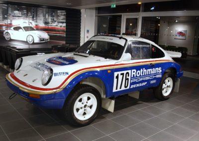 1280px-Porsche_953_front_side