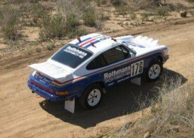 1984-PorscheDakar