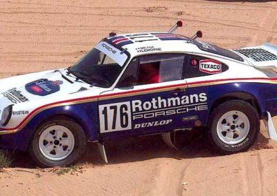 porsche-953-176-rallye-dakar-1984-metge-lemoyne-spark-18s234