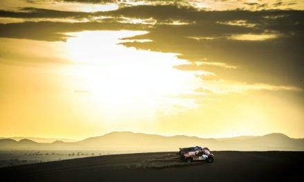 """¿Por qué el Dakar 2018 será una edición """"histórica y mágica"""", según Marc Coma?"""
