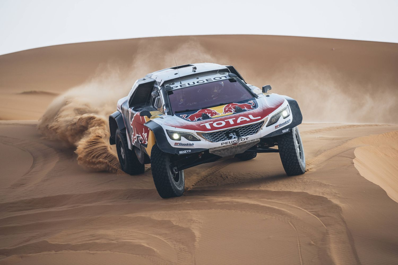 © Red Bull Media House. Flavien Duhamel / Red Bull Content Pool