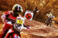 Previa Dakar 2018: futuro incierto para las motos