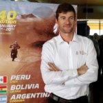 Marc Coma deja la dirección deportiva del Dakar luego de tres años