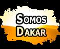 Somos Dakar