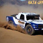 Las mejores fotos de la Baja 1000 2020
